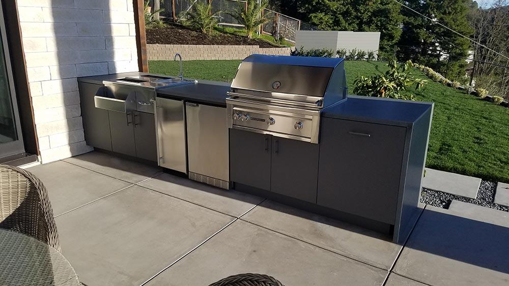 Backyard BBQs img10