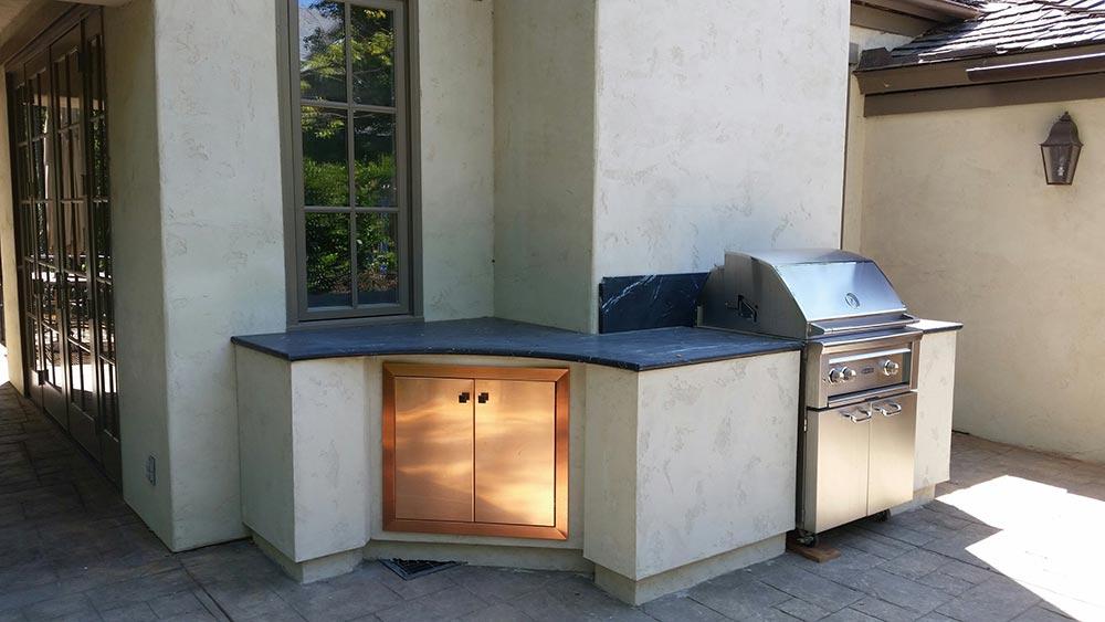 Backyard BBQs img9