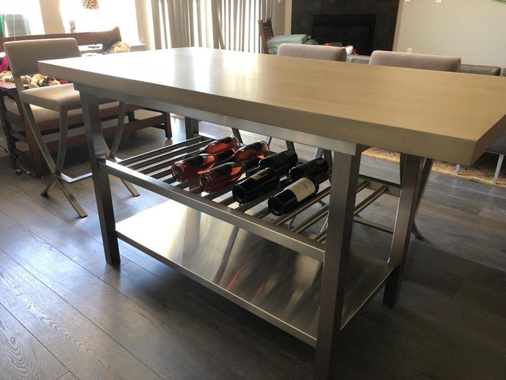 Home Kitchen Sinks img1