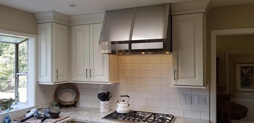 Home Kitchen Sinks img10