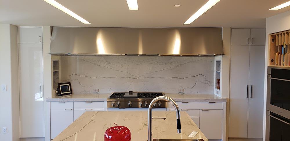 Home Kitchen Sinks img12
