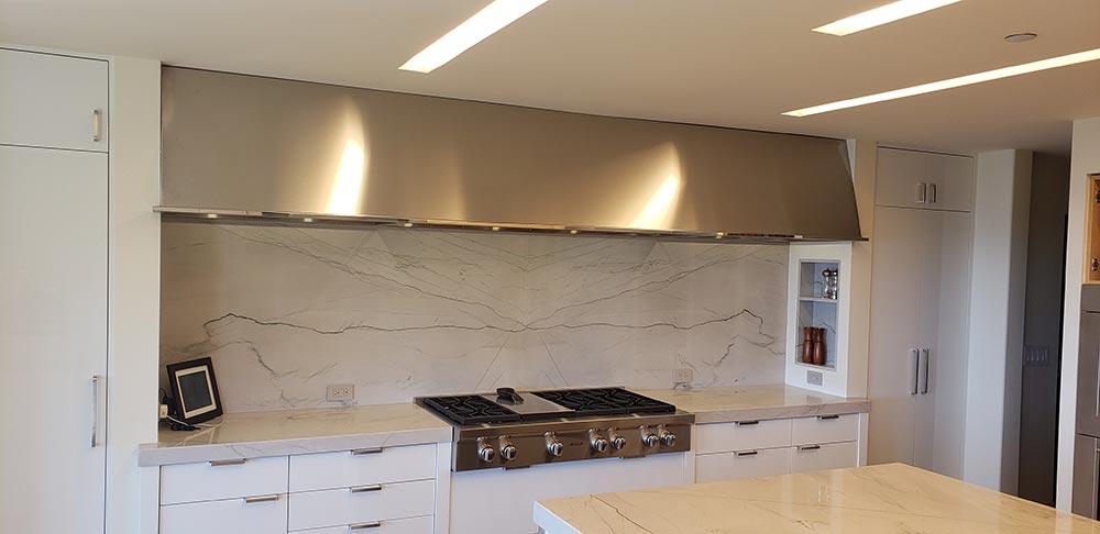 Home Kitchen Sinks img14