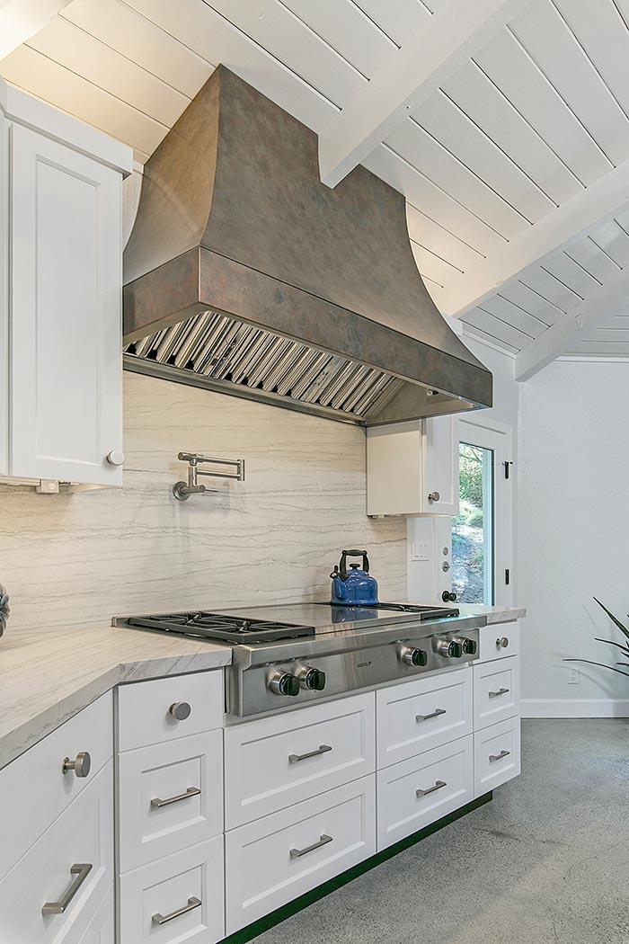 Home Kitchen Sinks img15