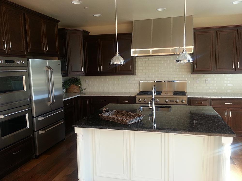 Home Kitchen Sinks img16