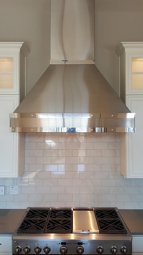 Home Kitchen Sinks img18