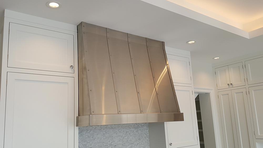Home Kitchen Sinks img2