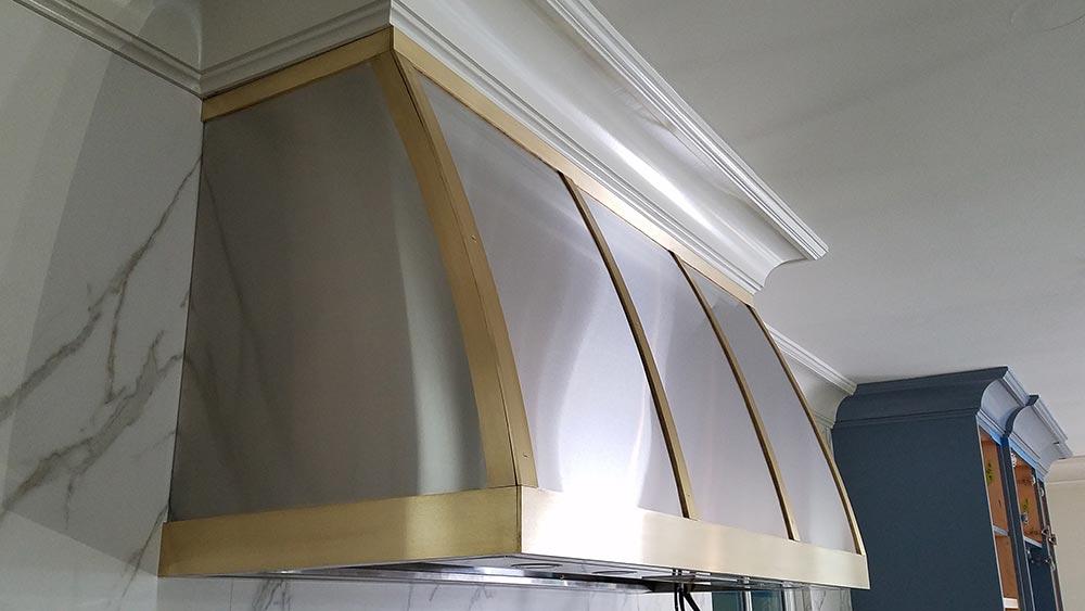 Home Kitchen Sinks img23