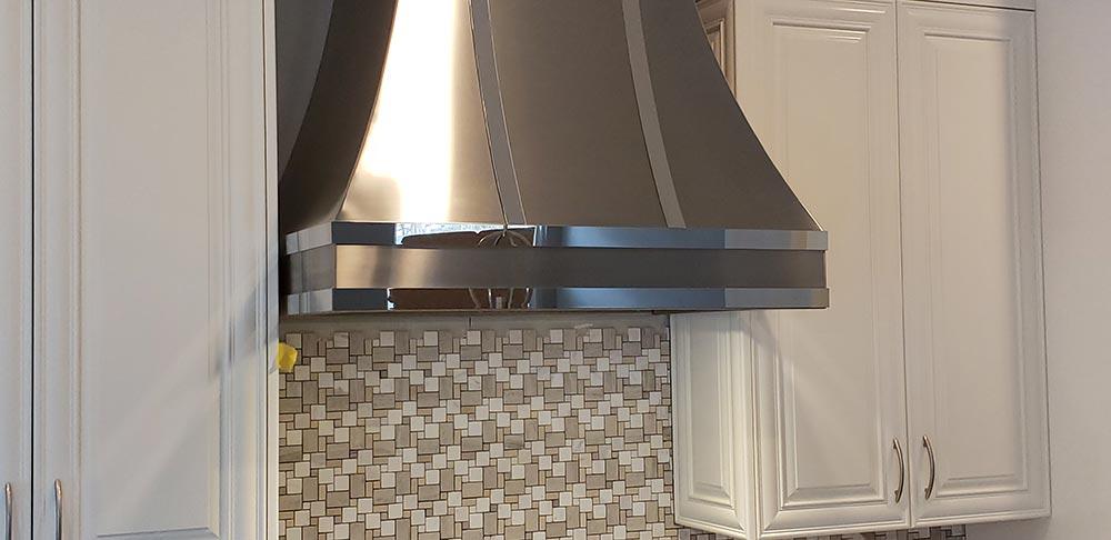 Home Kitchen Sinks img25