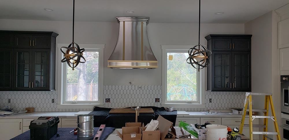 Home Kitchen Sinks img26