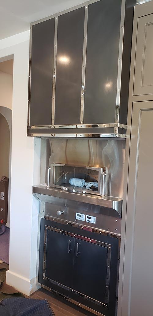 Home Kitchen Sinks img27