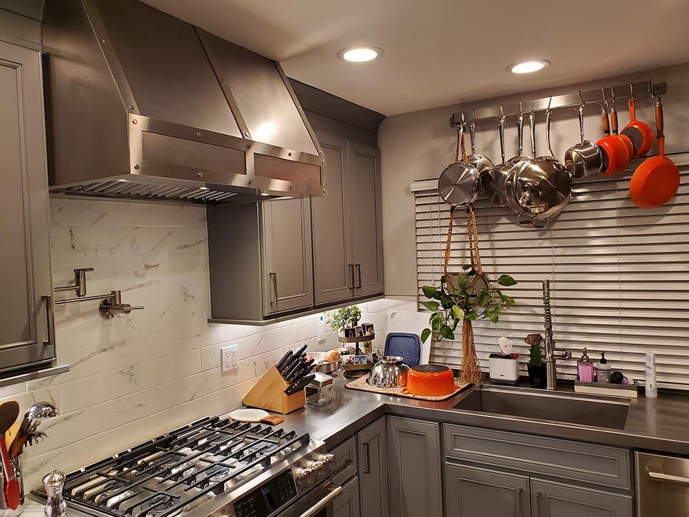 Home Kitchen Sinks img29