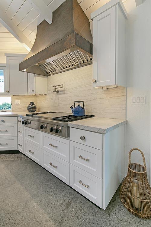 Home Kitchen Sinks img30