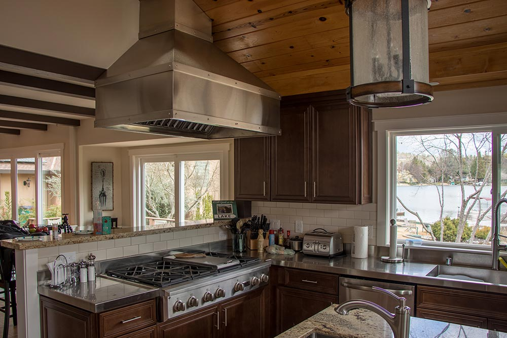 Home Kitchen Sinks img31