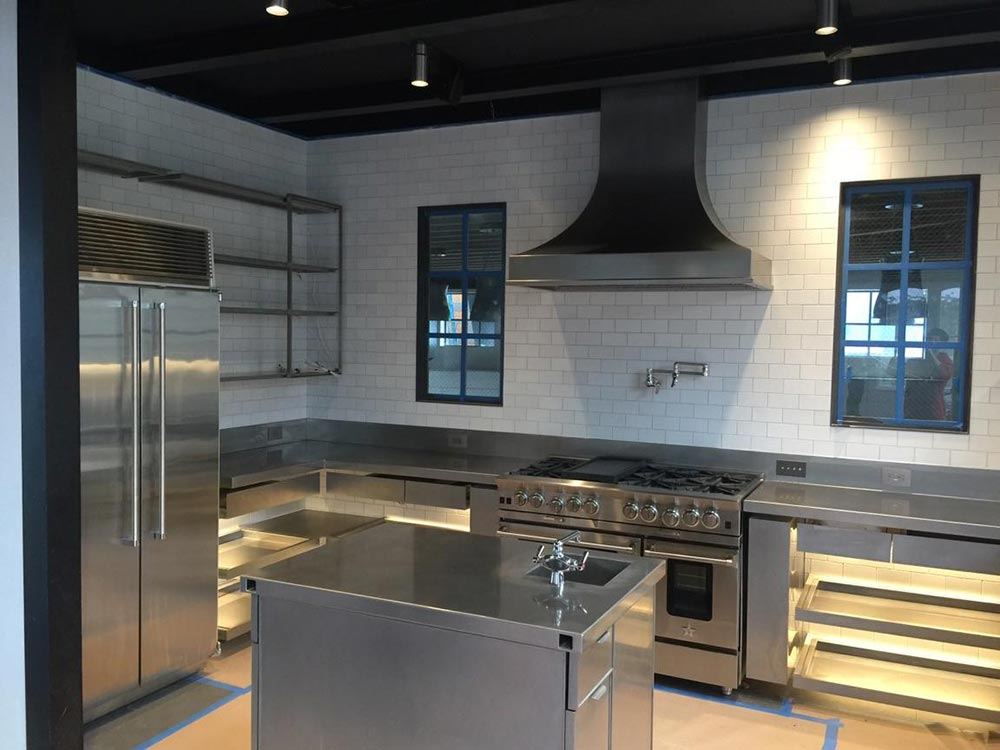Home Kitchen Sinks img32