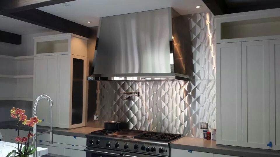 Home Kitchen Sinks img33