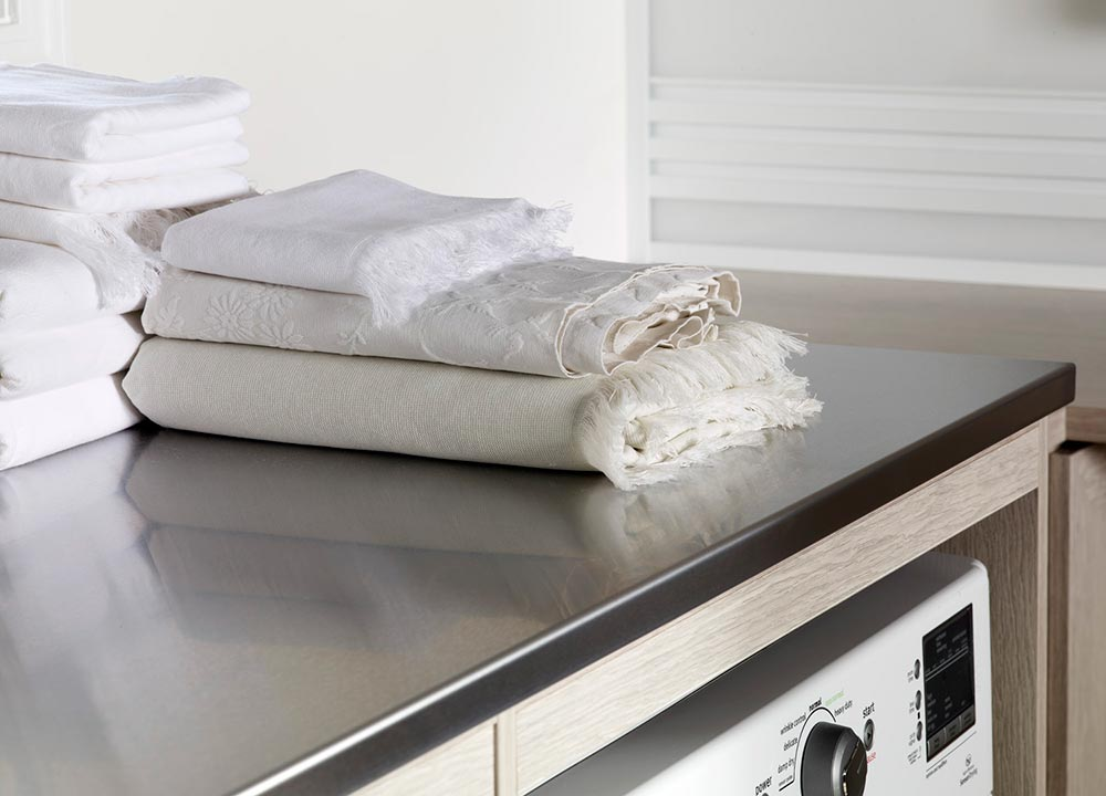 Home Kitchen Sinks img34