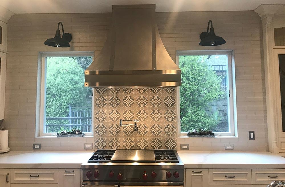 Home Kitchen Sinks img35