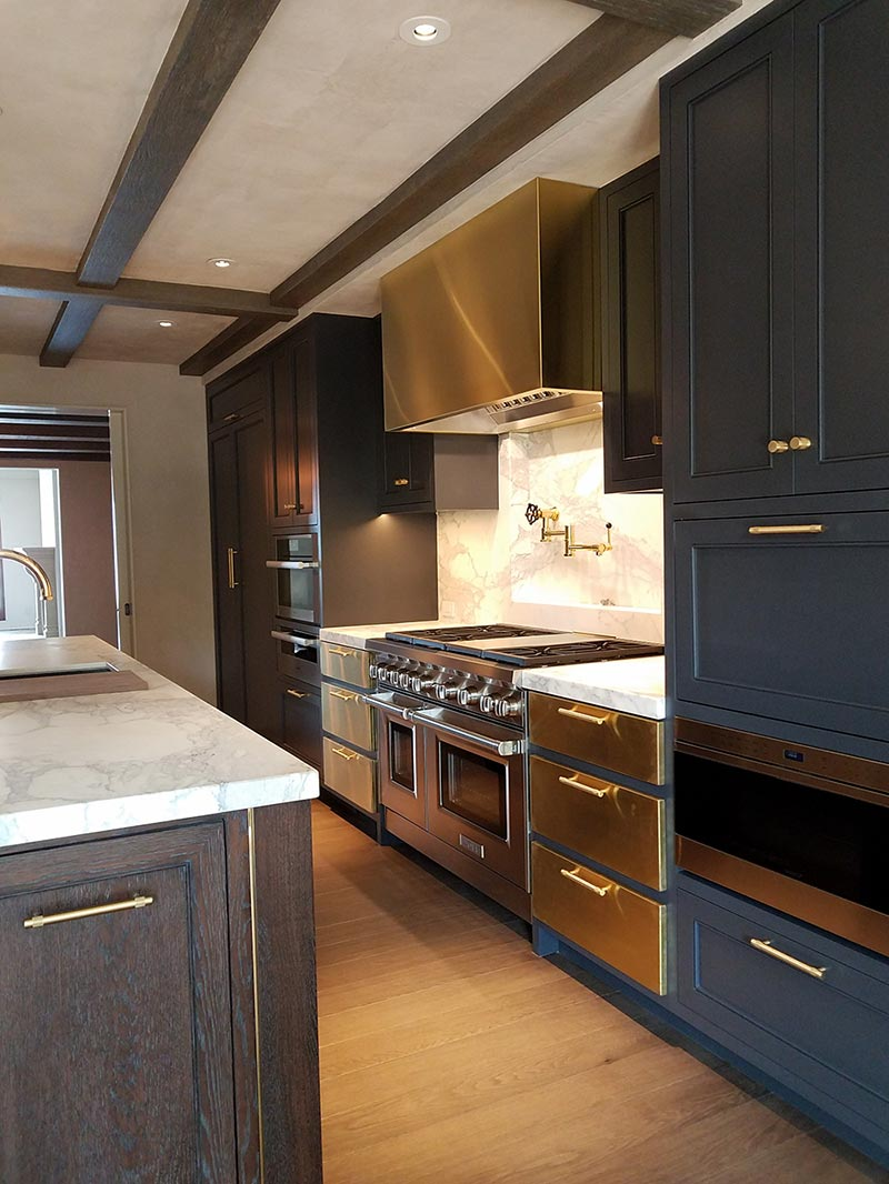 Home Kitchen Sinks img5