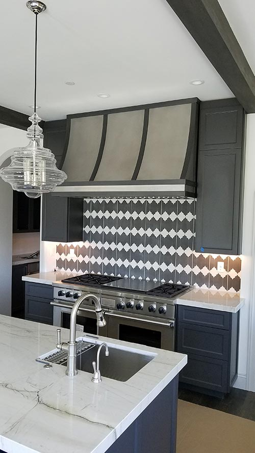 Home Kitchen Sinks img6