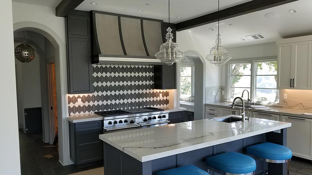 Home Kitchen Sinks img7