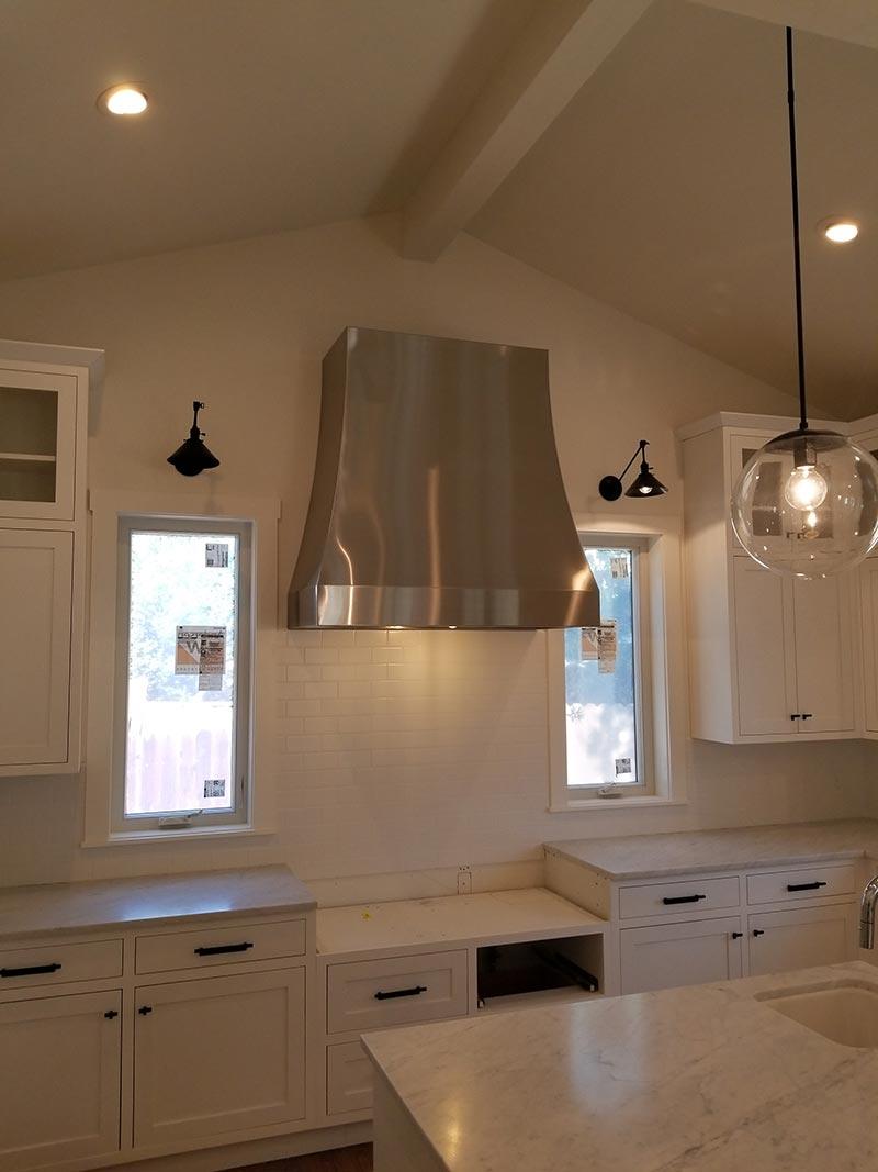 Home Kitchen Sinks img8