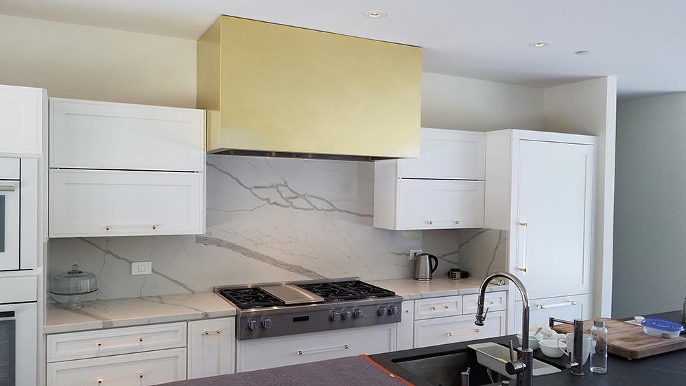 Home Kitchen Sinks img9