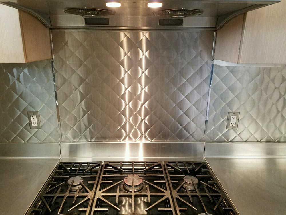 Wall Lining Cabinets img1