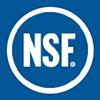 nsf logo img